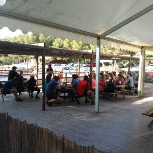 zona-picnic-tarragona-300x300